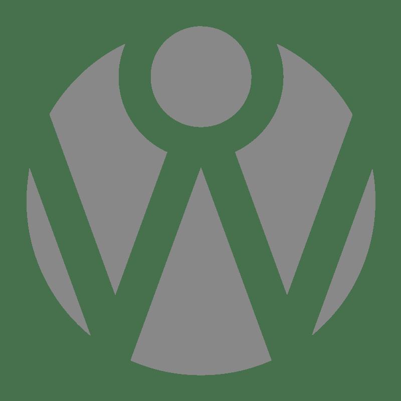 Wedro