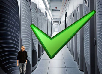 Apple-data-center-tick-macworld-australia