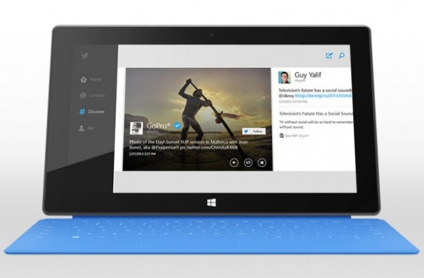 Twitter Windows8 630x413 600x393