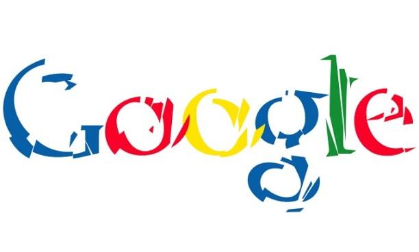 google-servicios-muertos-01