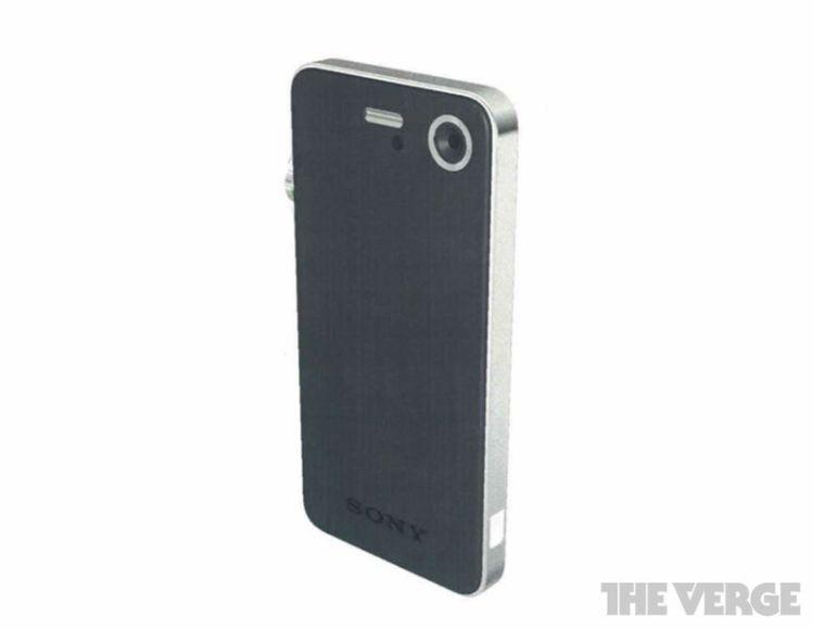 sony_inspired_iphone_prototypes13_1020.1343331215