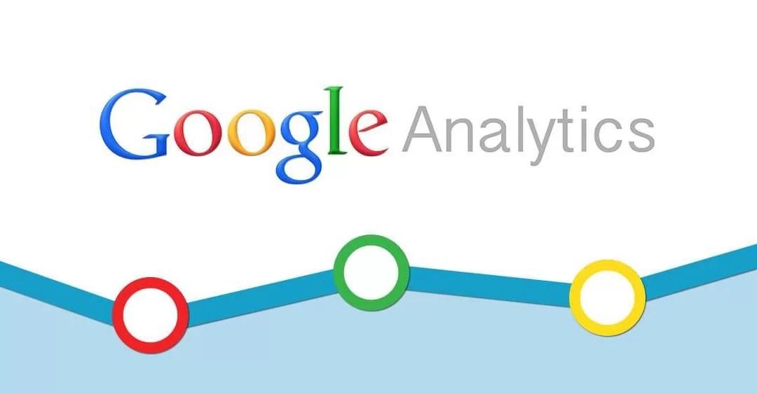Google Analytics – en innføring i webstatistikk og analyse