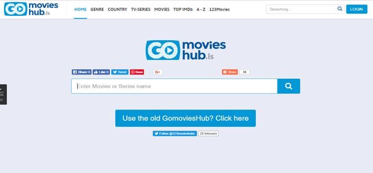 sites like viooz genre