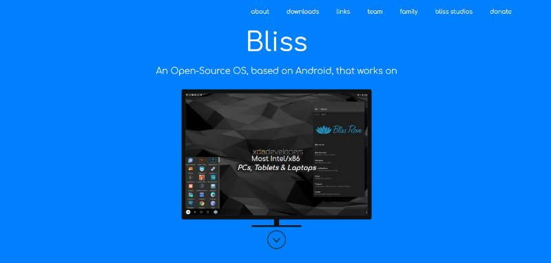 6-android-projekte-android-zu-pc-bliss-os