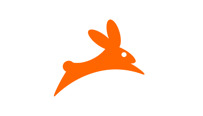 share-stream-rabbit