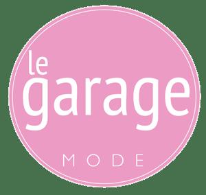 Le garage mode