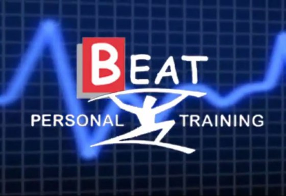 BEAT – fitness video