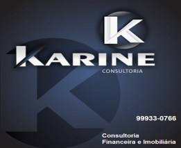 logo-karine-1-copia