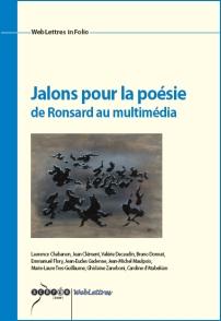 Le Loup Et L'agneau Poesie A Imprimer : l'agneau, poesie, imprimer, Collection, WebLettres, Folio