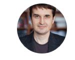 Иван Владимирович Кирдяшкин.Фото.
