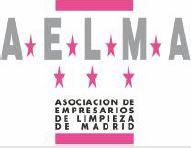 El absentismo laboral costó 70 millones de euros a las empresas de limpieza de la Comunidad de Madrid