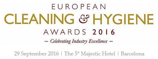 Los Premios Europeos de la limpieza se conocerán en Roma