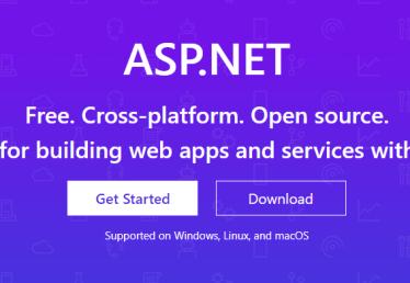 【ASP.NET】サーバーサイドコントロールの使い方
