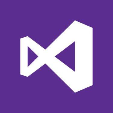Visual Studio 2017の見た目をカスタマイズ