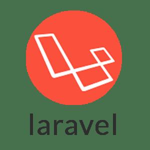 【Laravel5.6】中間テーブルのデータを取ってくるときのポイント