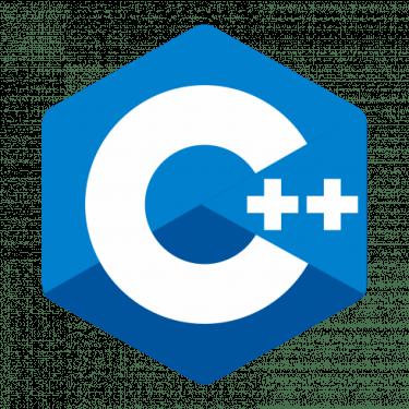 【C++】CMakeでC++のプログラム入門〜キーボードからの入力結果を出力〜