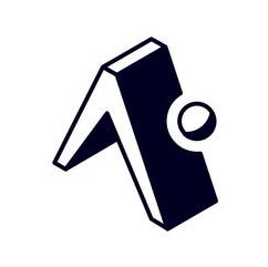 Expo CLIを使ってnativeアプリ開発入門編②