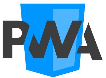 create-react-appでPWA実践