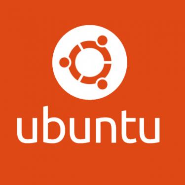 よく使うLinux(Debian)コマンドの早見表