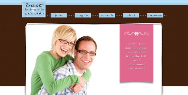 Seventy thirty dating agency - How to find a Human your Dream Type
