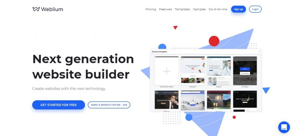 footer design 15 examples
