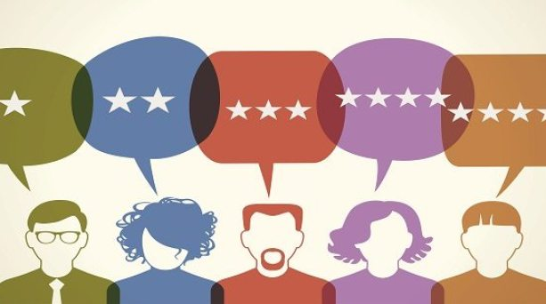 ratings-reviews-weblizar