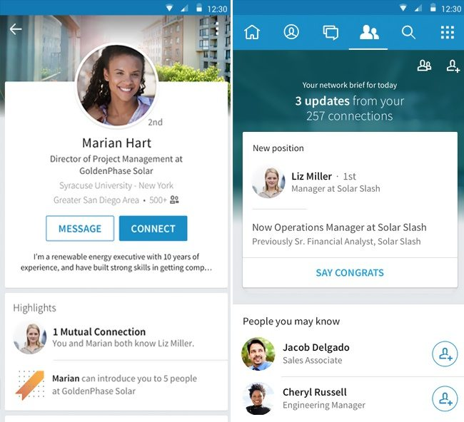 linkedin-app-Top-Mobile-Apps-To-Make-Your-Life-Easier