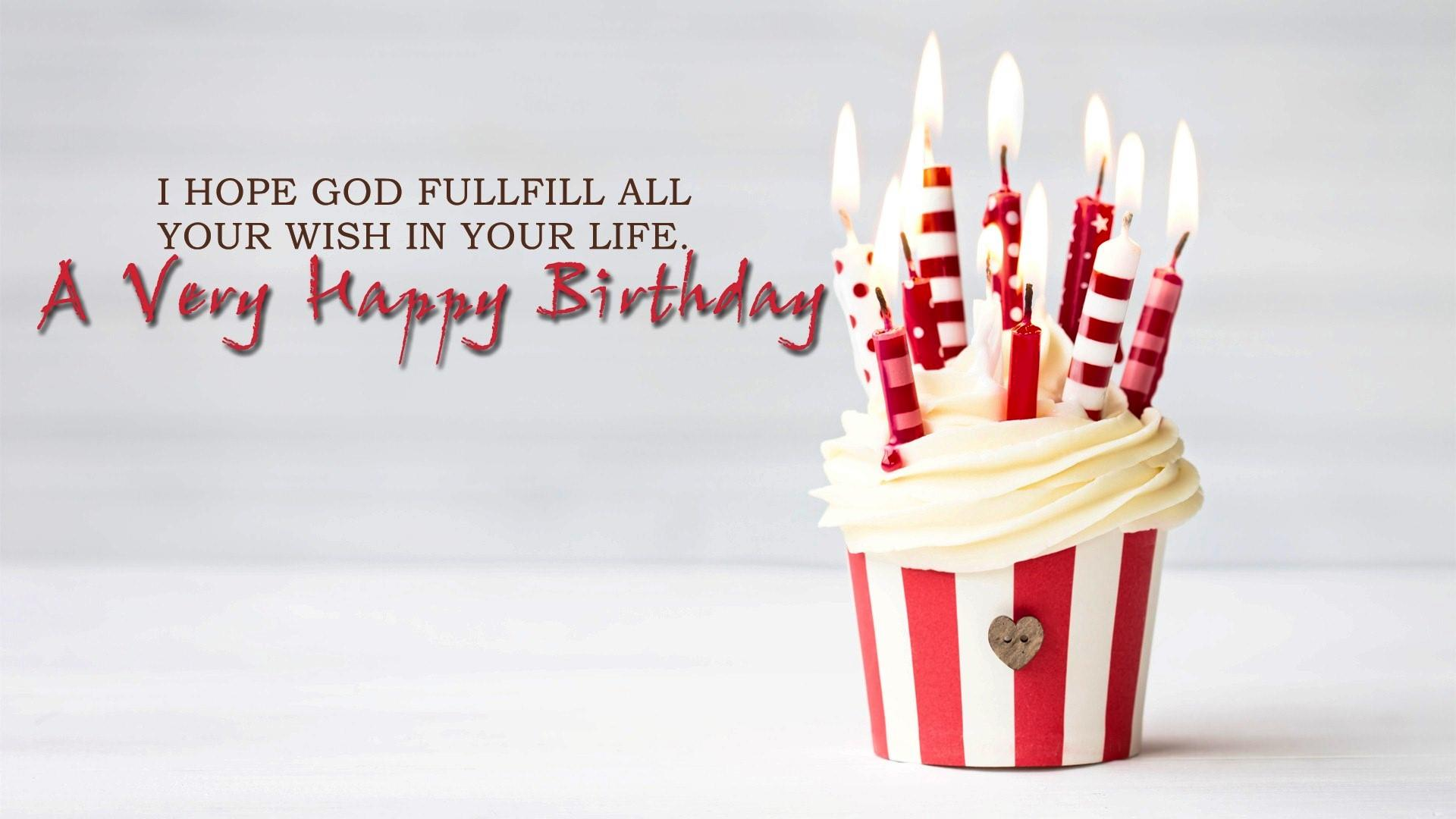 Happy-Birthday-Wishing-Quote-Greetings-HD-Wallpapers-15224455-1920x1080