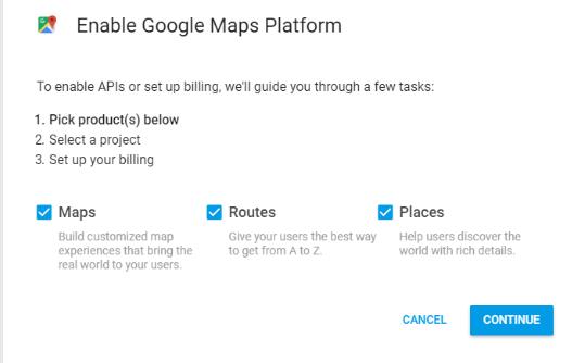 How To Create Google Map API Key step By step - weblizar blog Google Map Create on android maps, aerial maps, aeronautical maps, iphone maps, road map usa states maps, ipad maps, stanford university maps, search maps, waze maps, goolge maps, bing maps, online maps, topographic maps, msn maps, gogole maps, amazon fire phone maps, microsoft maps, gppgle maps, googlr maps, googie maps,