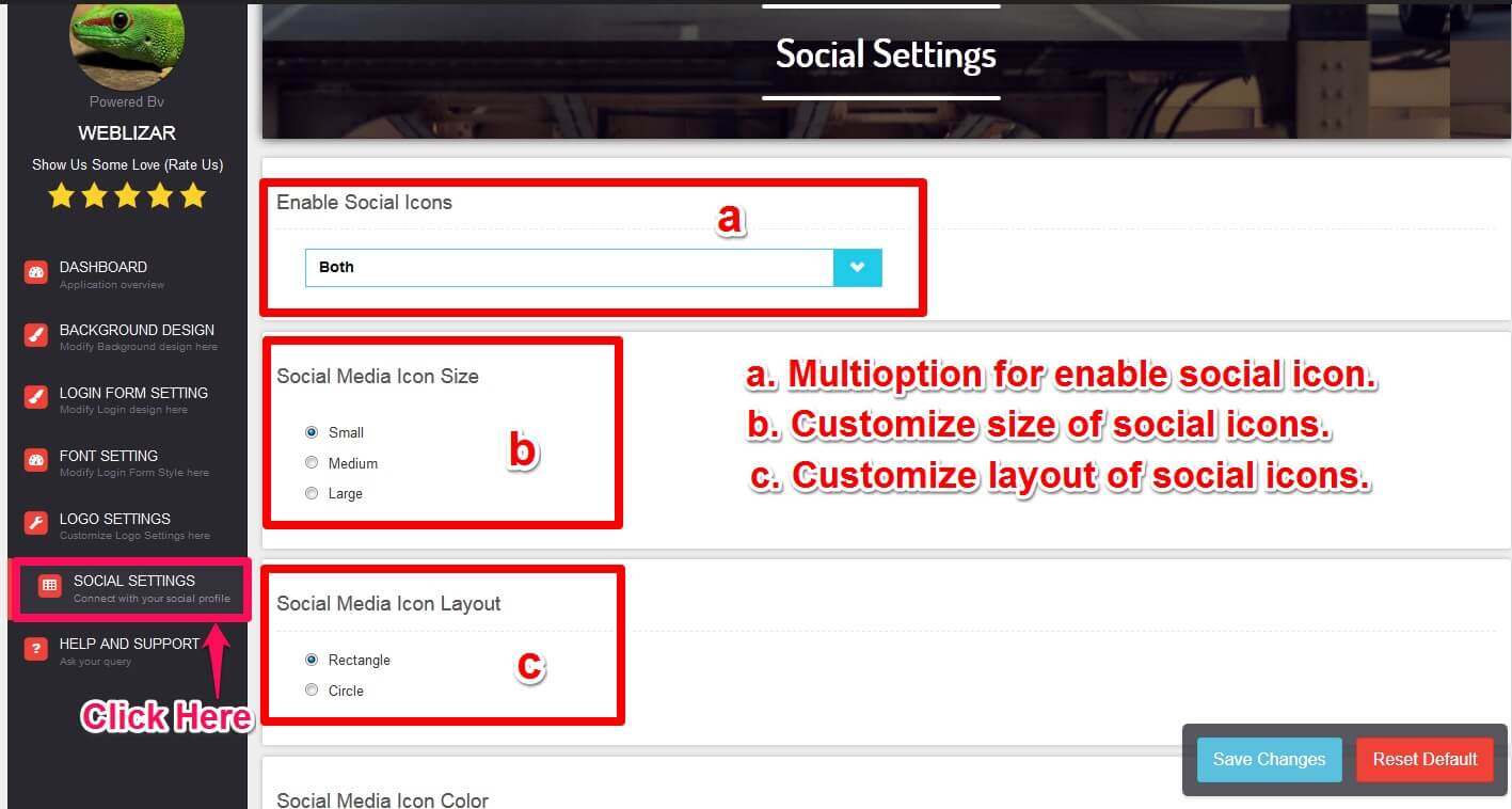 alc-social-icon-1-setting