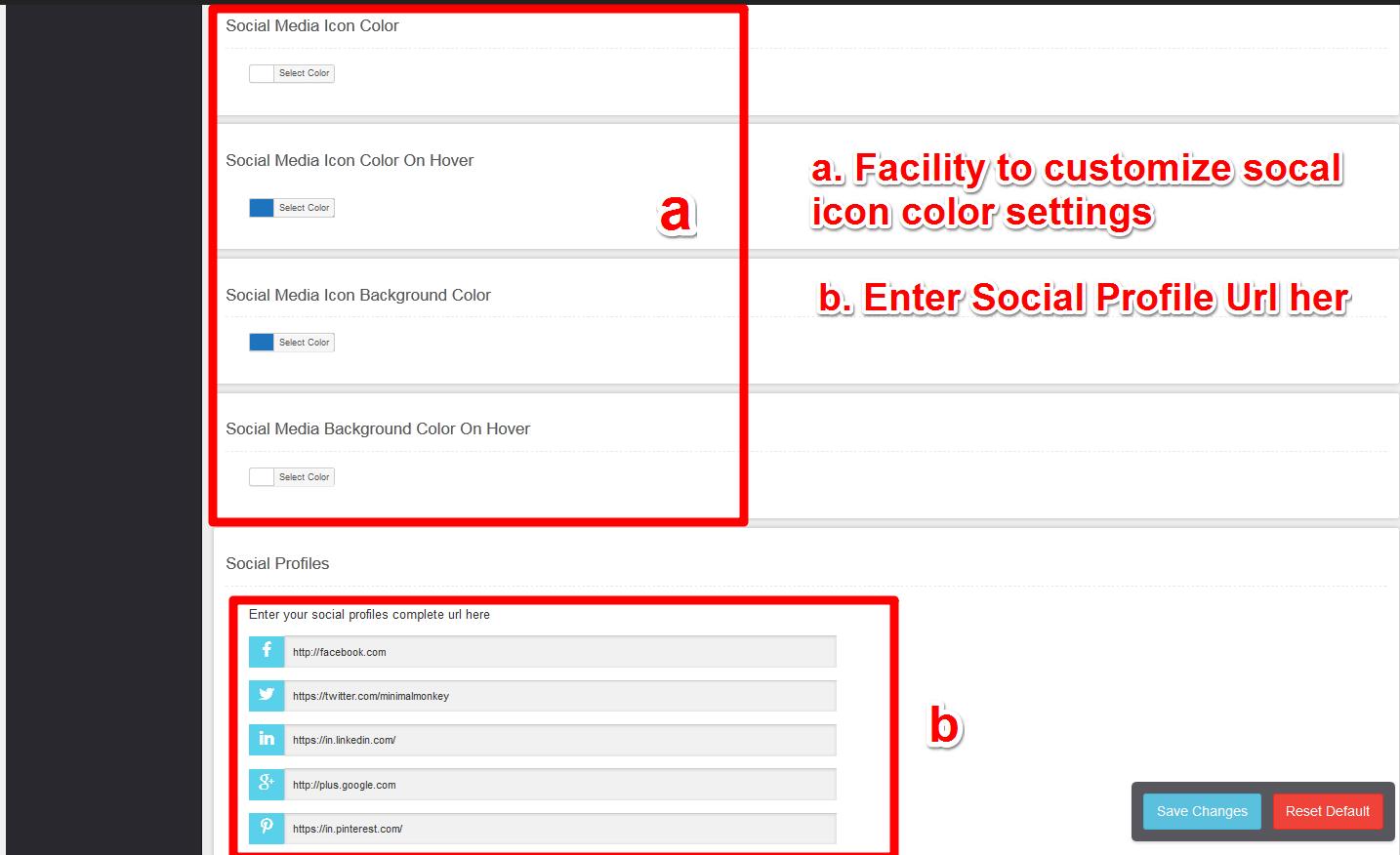 social-icon-2-setting