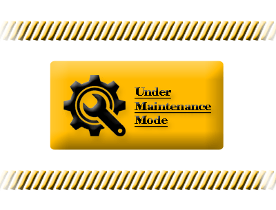 Coming Soon Page & Maintenance Mode Pro Weblizar