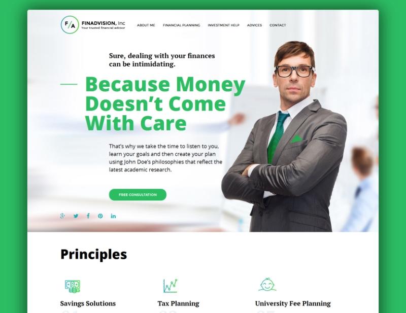4-financial