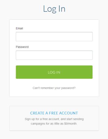 campaign_monitor-login