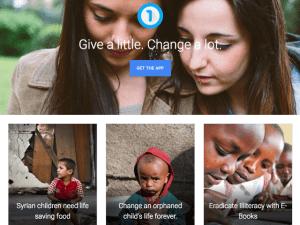 Google-One-Today-app-WeblizarBlog