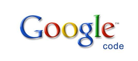 google-code-logo-weblizar-blog