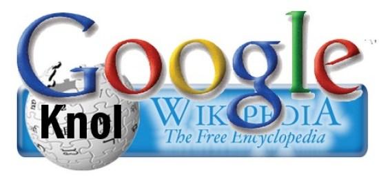 google-knol-weblizar-blog