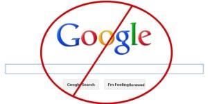 no-more-google-weblizar-blog
