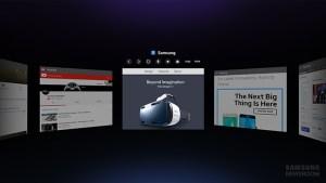 G-VR3-Browser-by-samsung