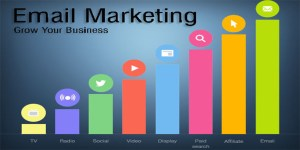 grow-your-business-with-email-marketing