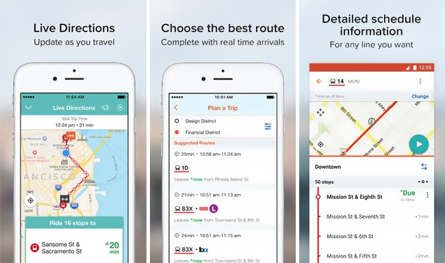 moovit-app-Top-Mobile-Apps-To-Make-Your-Life-Easier