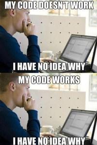 14-50-Funny-Web-Designer-Memes