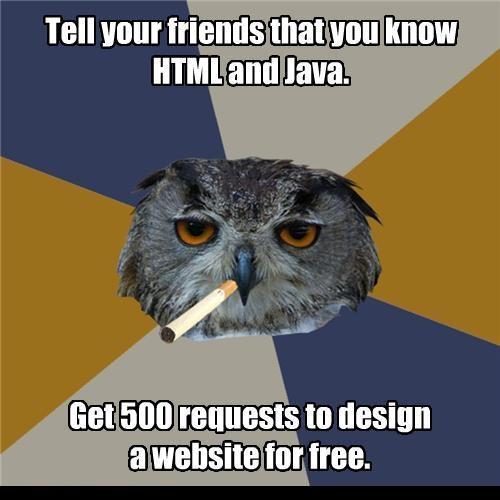 20-50-Funny-Web-Designer-Memes