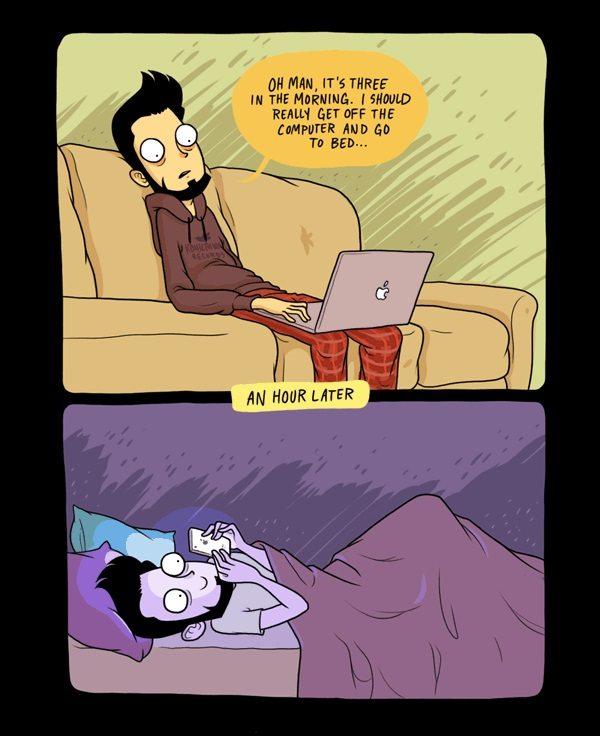 23-50-Funny-Web-Designer-Memes