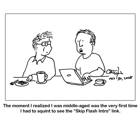29-50-Funny-Web-Designer-Memes