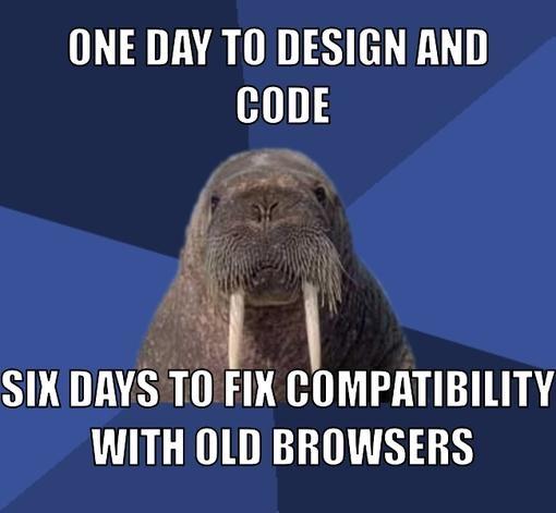 40-50-Funny-Web-Designer-Memes