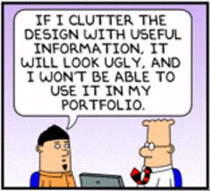 46-50-Funny-Web-Designer-Memes