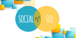 Social-SEO