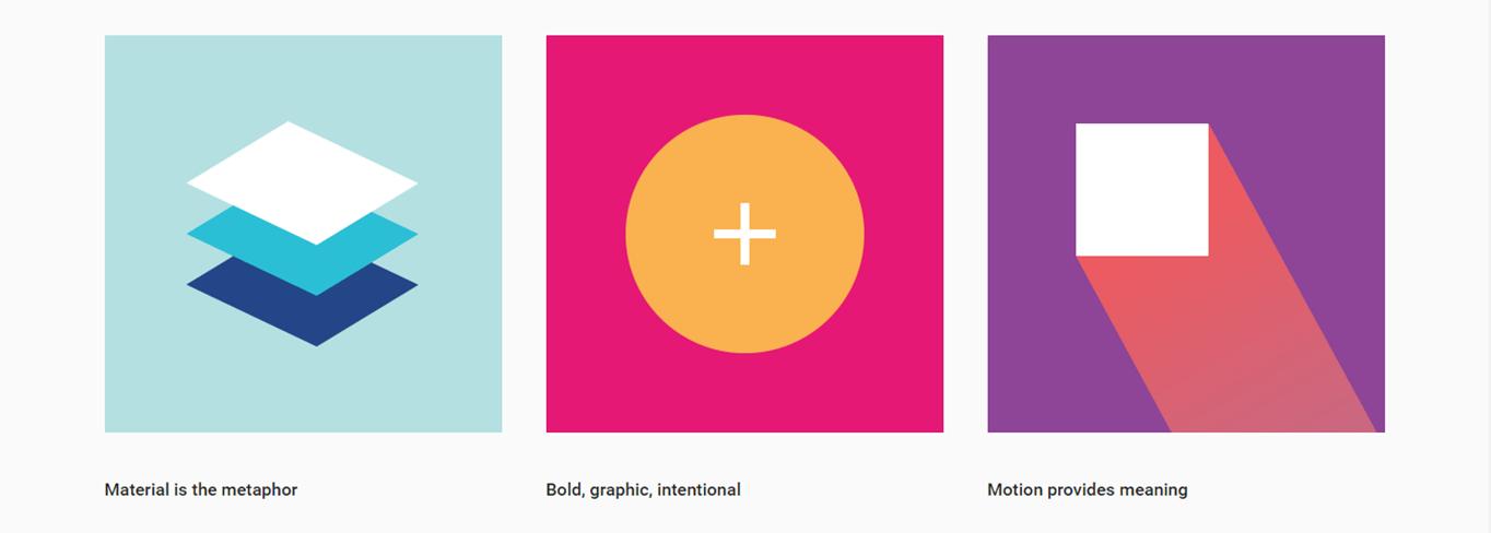 material-design-principles-top-10-web-trends
