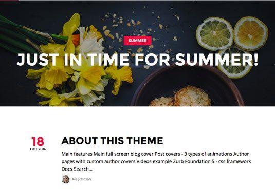 summer-ghost-template